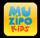 muzipo_logo